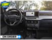 2022 Ford Maverick XL (Stk: 22V0020) in Kitchener - Image 2 of 4