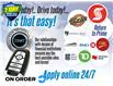 2021 Ford Bronco Big Bend (Stk: 21BR4760) in Kitchener - Image 3 of 3