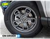 2021 Ford Bronco Sport Big Bend (Stk: 21BS4860) in Kitchener - Image 8 of 22
