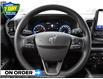 2021 Ford Bronco Sport Big Bend (Stk: 21BS4860) in Kitchener - Image 12 of 22