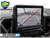 2021 Ford Bronco Sport Big Bend (Stk: 21BS4860) in Kitchener - Image 17 of 22