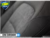 2021 Ford Bronco Sport Big Bend (Stk: 21BS4860) in Kitchener - Image 19 of 22