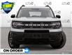 2021 Ford Bronco Sport Big Bend (Stk: 21BS4870) in Kitchener - Image 2 of 22