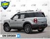 2021 Ford Bronco Sport Big Bend (Stk: 21BS4870) in Kitchener - Image 4 of 22