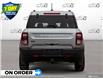 2021 Ford Bronco Sport Big Bend (Stk: 21BS4870) in Kitchener - Image 5 of 22
