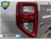 2021 Ford Bronco Sport Big Bend (Stk: 21BS4870) in Kitchener - Image 10 of 22