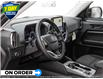 2021 Ford Bronco Sport Big Bend (Stk: 21BS4870) in Kitchener - Image 11 of 22