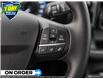 2021 Ford Bronco Sport Big Bend (Stk: 21BS4870) in Kitchener - Image 14 of 22