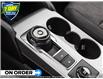 2021 Ford Bronco Sport Big Bend (Stk: 21BS4870) in Kitchener - Image 16 of 22