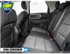 2021 Ford Bronco Sport Big Bend (Stk: 21BS4870) in Kitchener - Image 20 of 22