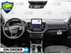 2021 Ford Bronco Sport Big Bend (Stk: 21BS4870) in Kitchener - Image 21 of 22