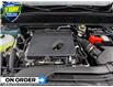 2021 Ford Bronco Sport Big Bend (Stk: 21BS4830) in Kitchener - Image 6 of 23
