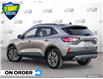 2021 Ford Escape SEL (Stk: 21E4990) in Kitchener - Image 4 of 22