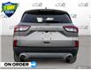2021 Ford Escape SEL (Stk: 21E4990) in Kitchener - Image 5 of 22