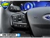 2021 Ford Escape SEL (Stk: 21E4990) in Kitchener - Image 15 of 22