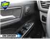 2021 Ford Escape SEL (Stk: 21E4990) in Kitchener - Image 16 of 22