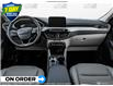 2021 Ford Escape SEL (Stk: 21E4990) in Kitchener - Image 22 of 22