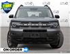 2021 Ford Bronco Sport Big Bend (Stk: 21BS4800) in Kitchener - Image 2 of 23