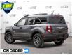 2021 Ford Bronco Sport Big Bend (Stk: 21BS4800) in Kitchener - Image 4 of 23