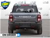 2021 Ford Bronco Sport Big Bend (Stk: 21BS4800) in Kitchener - Image 5 of 23