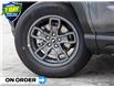 2021 Ford Bronco Sport Big Bend (Stk: 21BS4800) in Kitchener - Image 8 of 23