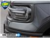 2021 Ford Bronco Sport Big Bend (Stk: 21BS4800) in Kitchener - Image 10 of 23