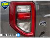 2021 Ford Bronco Sport Big Bend (Stk: 21BS4800) in Kitchener - Image 11 of 23