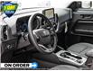 2021 Ford Bronco Sport Big Bend (Stk: 21BS4800) in Kitchener - Image 12 of 23