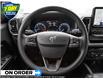 2021 Ford Bronco Sport Big Bend (Stk: 21BS4800) in Kitchener - Image 13 of 23