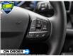 2021 Ford Bronco Sport Big Bend (Stk: 21BS4800) in Kitchener - Image 15 of 23