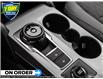 2021 Ford Bronco Sport Big Bend (Stk: 21BS4800) in Kitchener - Image 17 of 23