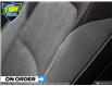 2021 Ford Bronco Sport Big Bend (Stk: 21BS4800) in Kitchener - Image 20 of 23