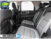 2021 Ford Bronco Sport Big Bend (Stk: 21BS4800) in Kitchener - Image 21 of 23