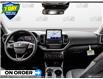 2021 Ford Bronco Sport Big Bend (Stk: 21BS4800) in Kitchener - Image 22 of 23