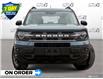 2021 Ford Bronco Sport Big Bend (Stk: 21BS4840) in Kitchener - Image 2 of 23