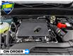 2021 Ford Bronco Sport Big Bend (Stk: 21BS4840) in Kitchener - Image 6 of 23