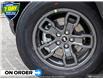 2021 Ford Bronco Sport Big Bend (Stk: 21BS4840) in Kitchener - Image 8 of 23