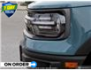 2021 Ford Bronco Sport Big Bend (Stk: 21BS4840) in Kitchener - Image 10 of 23
