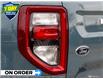 2021 Ford Bronco Sport Big Bend (Stk: 21BS4840) in Kitchener - Image 11 of 23
