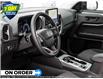 2021 Ford Bronco Sport Big Bend (Stk: 21BS4840) in Kitchener - Image 12 of 23