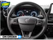 2021 Ford Bronco Sport Big Bend (Stk: 21BS4840) in Kitchener - Image 13 of 23