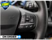 2021 Ford Bronco Sport Big Bend (Stk: 21BS4840) in Kitchener - Image 15 of 23