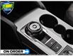 2021 Ford Bronco Sport Big Bend (Stk: 21BS4840) in Kitchener - Image 17 of 23