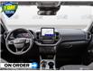 2021 Ford Bronco Sport Big Bend (Stk: 21BS4840) in Kitchener - Image 22 of 23