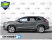 2021 Ford Edge Titanium (Stk: 21D5260) in Kitchener - Image 3 of 23