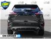 2021 Ford Edge Titanium (Stk: 21D5260) in Kitchener - Image 5 of 23