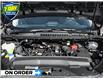 2021 Ford Edge Titanium (Stk: 21D5260) in Kitchener - Image 6 of 23
