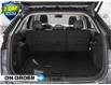 2021 Ford Edge Titanium (Stk: 21D5260) in Kitchener - Image 7 of 23
