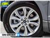 2021 Ford Edge Titanium (Stk: 21D5260) in Kitchener - Image 8 of 23