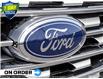 2021 Ford Edge Titanium (Stk: 21D5260) in Kitchener - Image 9 of 23
